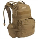 61490 COYOTE 100OZ LINCHPIN BAG