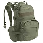 61497 FOLIAGE GREEN 100OZ LINCHPIN BAG