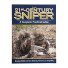 Skyhorse Publishing Inc The 21st Century Sniper Skyhorse Publishing Inc Books Videos