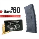 Brownells Ar15 Tapco Magazines And Ammo Packs Brownells Ammunition