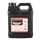HODGDON POWDER LONG SHOT 8 LB