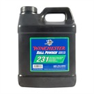 WIN POWDER 231 SMOKELESS 8 LB
