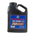 WIN POWDER 748 SMOKELESS 8 LB