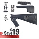 Mesa Tactical Products Inc point Mesa Tactical Ultimate 870 Kits Mesa Tactical Products, Inc. Shotgun Parts
