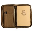 980TKIT FIELD BOOK KIT-TAN