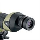 Nikon Nikon Fieldscope Spotting Scopes Nikon Optics Mounting