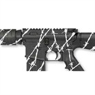 BARBED WIRE EASYWAY CAMO KIT