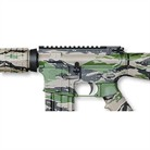 ADVANCED TIGER STRIPE EASYWAY CAMO KIT