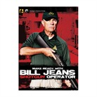Panteao Productions Make Ready W Bill Jeans Shotgun Operator Dvd Panteao Productions Books Videos