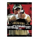Panteao Productions Make Ready With Dave Harrington: 360 Degree Pistol Skill Dvd Panteao Productions Books Videos