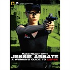 Panteao Productions Make Ready W Jessie Abate: A Womans Guide To Uspsa Panteao Productions Books Videos