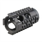 YHM-9809-A MINI LW 4 RAIL