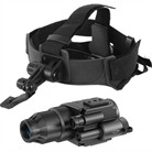 GS SUPER 1X20 NIGHT VISION MONOCULAR