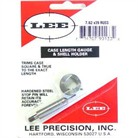 LEE GAUGE/HOLDER 7.62X39R