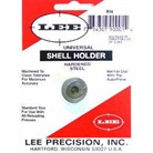 LEE R14 SHELL HOLDER