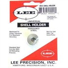 LEE R15 SHELL HOLDER