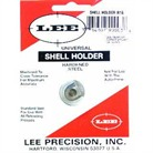 LEE R16 SHELL HOLDER