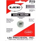 LEE R19 SHELL HOLDER