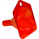 Lee Precision Powder Funnel