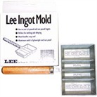 LEE INGOT MOLD