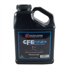 HODGDON POWDER CFE2238 SMOKELESS 8LB