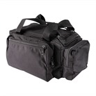 BLACK RANGE READY BAG