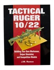Paladin Press Tactical Ruger 10/22