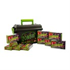 7.62X39 ZOMBIE RIFLE AMMO PACK