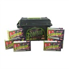308WIN ZOMBIE RIFLE AMMO PACK