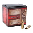 NORMA .224 WEATHERBY MAG 25 CT BOX