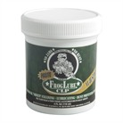 FROG LUBE 4OZ. PASTE TUB