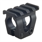 RS REGULATE ACCESSORY MOUNT BM-1