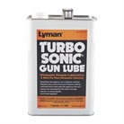 LYMAN TURBOSONIC GUN LUBE