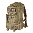 EMERGENCY GET HOME BAG, MULTICAM CAMO