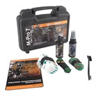 M-PRO7 TACTICAL 3 GUN CLEANING KIT