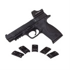 MINI SHOT MOUNT S&W M&P