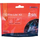 0140-1230 FIRE LITE KIT