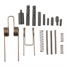 AR-15 LOWER PARTS AND SPRING KIT