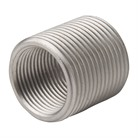 THREAD ADAPTER 1/2-28 TO 5/-24