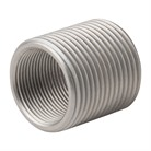 THREAD ADAPTER 1/2-36 TO 5/8-24