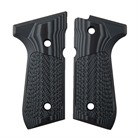 BERETTA 92 TACTICAL SLANTS BLACK/GREY