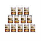 BEEF 14.5OZ CAN-12 PACK