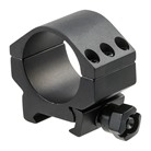 TACTICAL 30MM RING LOW