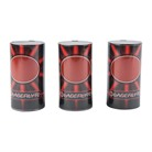 TLB-BWC LASER PLINKING CANS