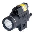 STREAMLIGHT TLR-4 G WEAPON LIGHT
