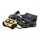 FENIX LIGHTING HP25 HEADLAMP