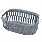 LNL  HOT TUB BASKET 9L