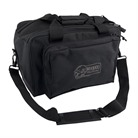 Voo Doo Tactical Two-In-One Full Size Range Bag