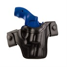 CQC-S HOLSTER FOR S&W J-FRAME