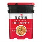 01-120 120 SRV ENTREE ONLY BUCKET
